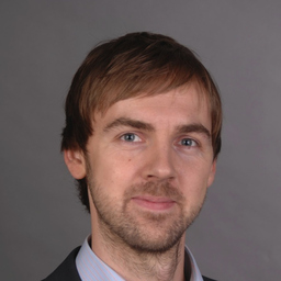 René Lindhorst - René Lindhorst - Softwareentwicklung & Beratung - Hamburg