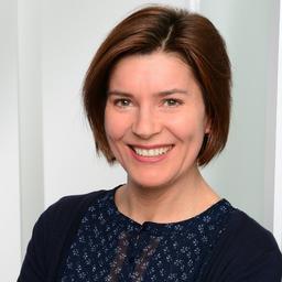 Yvonne Petry