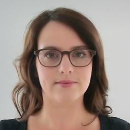 Simona Bott's profile picture