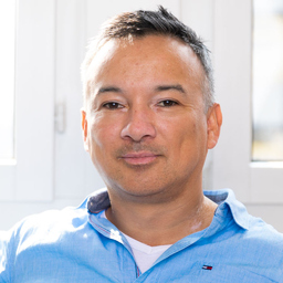 René Chenevard's profile picture