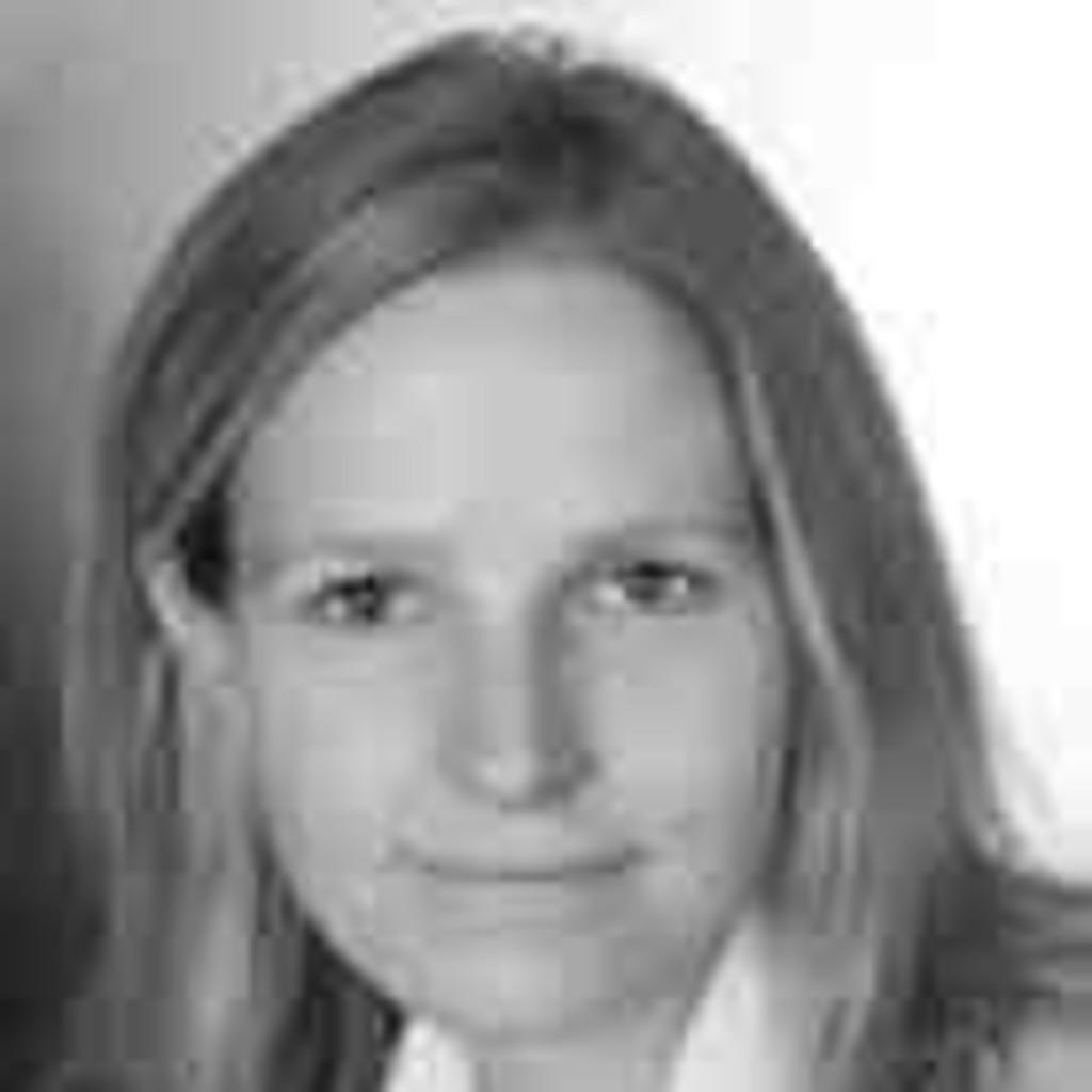 Dr. Julia Altengarten's profile picture