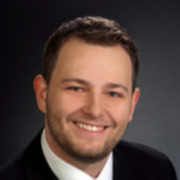 Philipp Heckel - Datto, Inc. - Norwalk