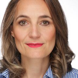 Anja Katrin Tindler - Hochschule Fresenius online plus GmbH - Köln