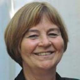 Sabine Klenke