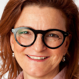 Mary Berchtold's profile picture