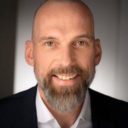 Jürgen Vohs - SVA System Vertrieb Alexander GmbH - Greven