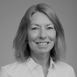 Katrin Möller