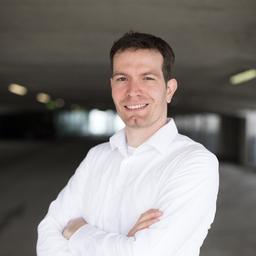 Wilhelm Meyer's profile picture
