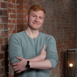 Torsten Böttcher's profile picture