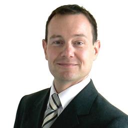 Rüdiger Soltyszeck's profile picture
