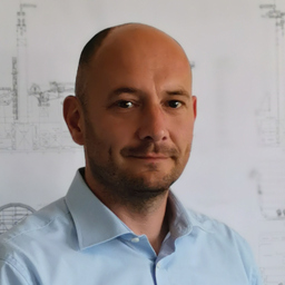 René Utke's profile picture