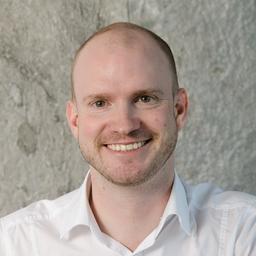 Dr. Moritz Ch. Geiger's profile picture