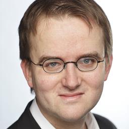 Prof. Dr. Christof Mosler