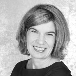 Nicola Meier