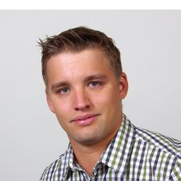 Daniel Stucki's profile picture