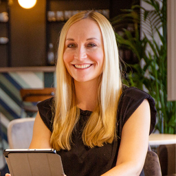 Sandra Rang - diva-e Digital Value Excellence GmbH - München