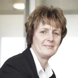 Katrin Brüning's profile picture