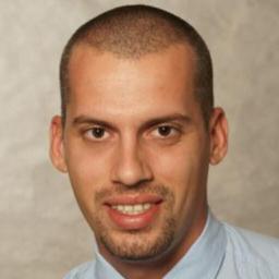 Oliver Stajic's profile picture