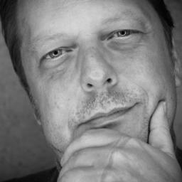 Volker Heinz-Rudolf Stegmann - eurofile e.K. agentur für internet & marketing - Aschaffenburg
