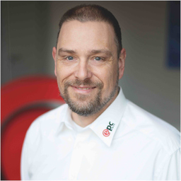 Andreas Schulze-Kopp - The Strategy Web GmbH - Hannover