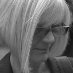 Frauke Neidiger - P'art Medienwerkstatt - Minden