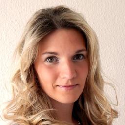 Susan Peters - Siemens AG - Hannover