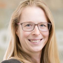 Andrea Mischinger - Deloitte Tax Wirtschaftsprüfungs GmbH - Wien