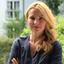 Jillian Mayer - Ingolstadt