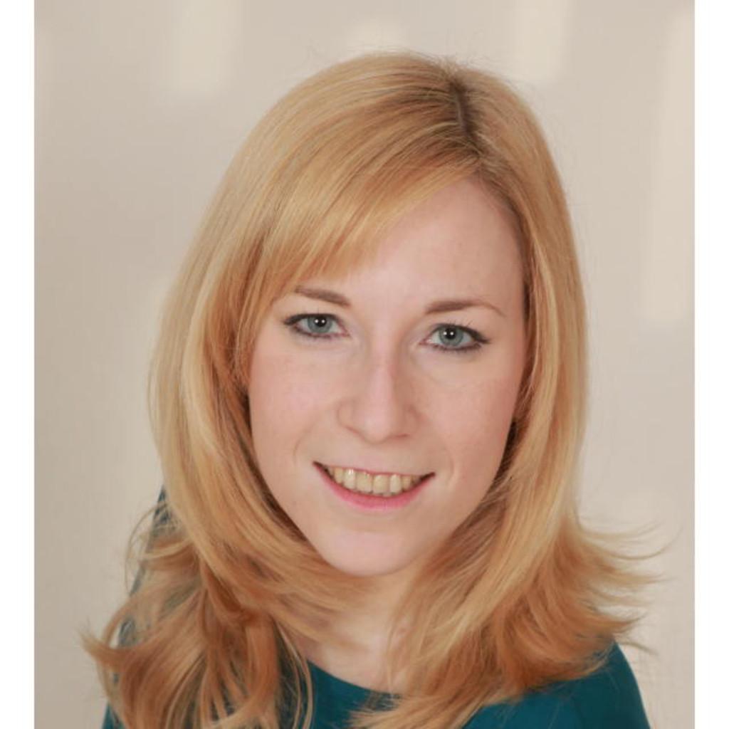 Sabrina Herbert's profile picture