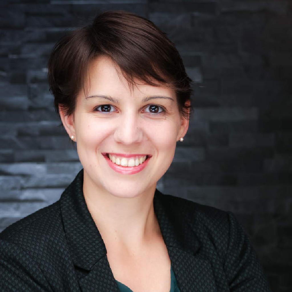 Jennifer Achler's profile picture