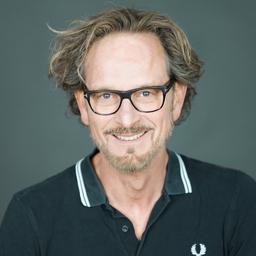 Stephan Kraus - radioviktoria.media - Krefeld