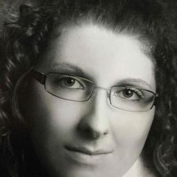 Claudia Stuerzer's profile picture