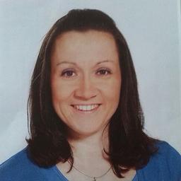 Serina Spitzer's profile picture