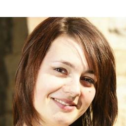 Rahel Neumann's profile picture