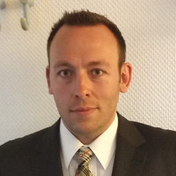 Frank Bodzian's profile picture