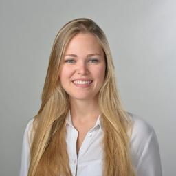Charlotte Brzoska's profile picture