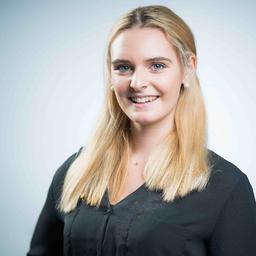 Lea Bartusch's profile picture