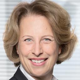 Eva Baumeister