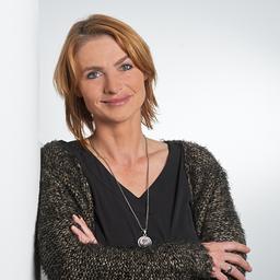 Simone Falk-Meding