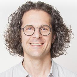 Jörg Drescher