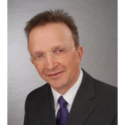 Hans-Ulrich Frey's profile picture