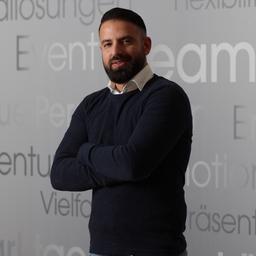 Mansoor Ahmad's profile picture