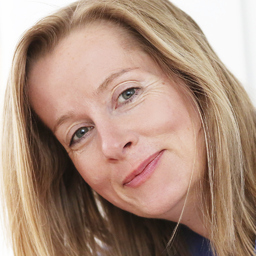 Annette Jäckel - http://www.wortfreundin.com - Dortmund