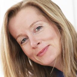 Mag. Annette Jäckel - wortfreundin - Dortmund