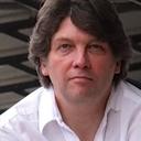 Matthias Müller-Prove