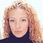 Claudia Knopf - Muri bei Bern