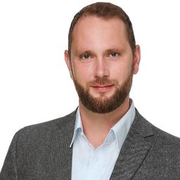 Christoph Klingebiel's profile picture
