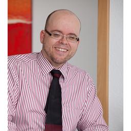 Dr Holger-C. Rohne - §KaG - Kanzlei am Gericht - Heidelberg