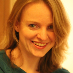 Cornelia Achenbach's profile picture