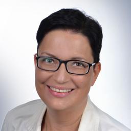 Sandra Hummel - TeamBank - die Macher von easyCredit - Nürnberg